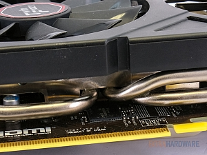 MSI GeForce GTX 760 Gaming Twin Frozr IV