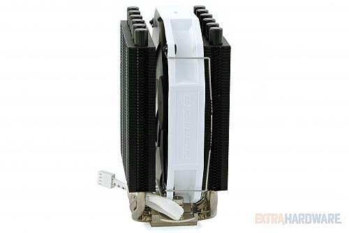Phanteks PH-TC14S