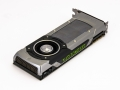 Zotac GeForce GTX Titan