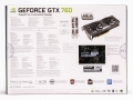 EVGA GeForce GTX 760 SuperClocked