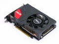 Asus GeForce GTX 760 Mini