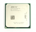 AMD FX-8120 vs. Intel Core i5-3570K