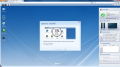 NAS Synology DiskStation DS413 (screenshoty)