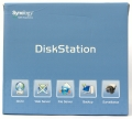 NAS Synology DiskStation DS413