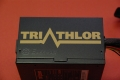 Enermax Triathlor 300 W