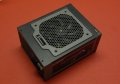 Seasonic Platinum 1000 W
