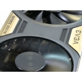 EVGA GeForce GTX 770 SC w/ACX