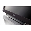 All-in-One Philips S231C4AFD