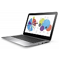 HP EliteBook Folio 1020 G1 SE