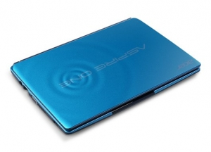 Acer Aspire One D270 - preview