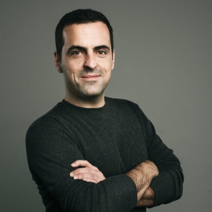 Hugo Barra míří do Xiaomi