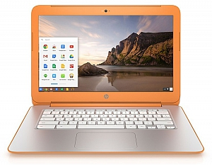 HP Chromebook 14 s Tegrou K1