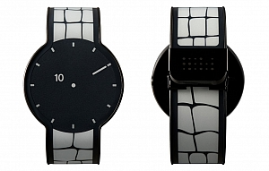 Sony FES Watch