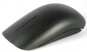Microsoft Touch Mouse Win 7