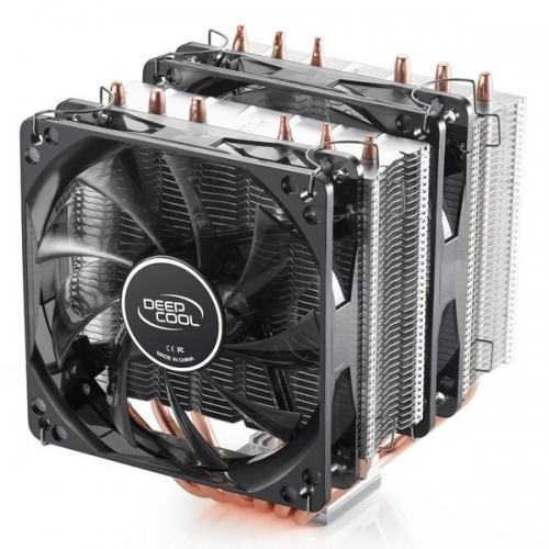 Deepcool Aeolus Big Frost