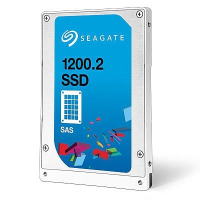 Seagate and Newisys