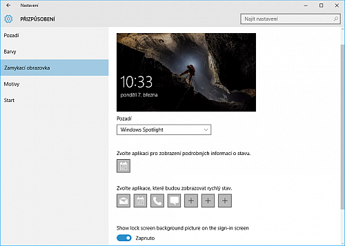 Windows 10 Insider Preview Build 14279