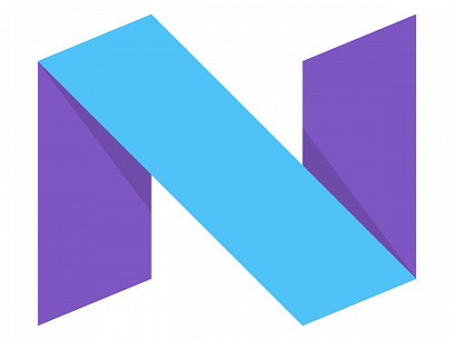 Google vydal Android N Preview 2