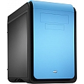 Aerocool DS Cube Blue Edition
