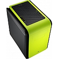 Aerocool DS Cube Green Edition