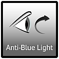 Anti-Blue Light