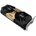Palit GTX 660 Ti JetStream