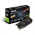 Asus GTX 660 Ti DirectCU TOP Borderland 2 Edition