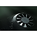 NVIDIA GeForce GTX 660 and 650 launch
