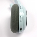 Logitech Wireless Headset