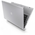 HP EliteBook 8470p – preview