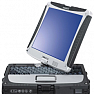 Panasonic Toughbook CF-19 mk6