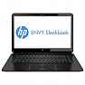HP Envy Sleekbook 6