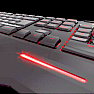 Ozone Blade Gaming Keyboard