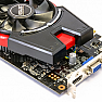 "Test Asus GeForce GTX 650 ""E"""