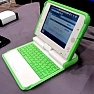 laptop OLPC