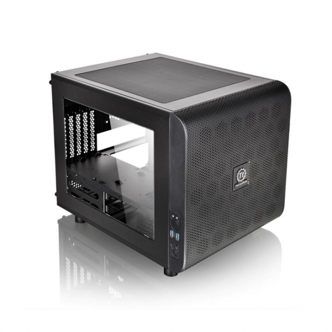 Thermaltake Core V21