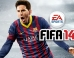 FIFA 14 pro Windows 8