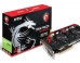 MSI GeForce GTX 780 Gaming s 6 GB paměti
