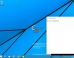 Windows 9 Technical Preview (Build 9834)