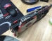 MSI GeForce GTX 960 Gaming 2G s Twin Frozrem V