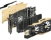 Asus GTX 980 Anniversary Gold Edition