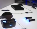 Playstation VR (Zdroj: Ars Technica)