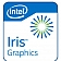 Intel Iris Graphics