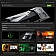 GeForce Experience 3.0