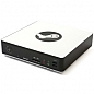 Steam Machine Zotac SN970