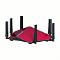 D-Link AC3200 Ultra Wi-Fi router