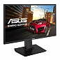 Asus MG278Q s technologií FreeSync
