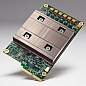 Google TPU (Tensor Processing Unit)
