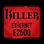 Killer Ethernet E2500