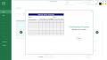Excel 2013 Preview